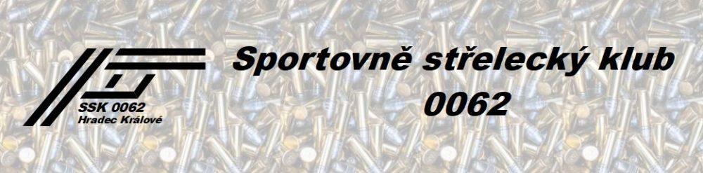 SSK 0062 HRADEC KRÁLOVÉ